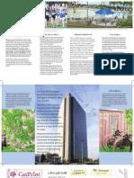 jerry_gordinier_week_9_brochure_hometown_homework