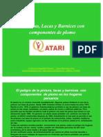 plomo_estudio_completo
