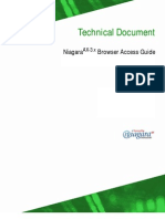 Niagara_AX_Browser_Access_Guide