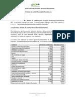 Actividad de Construccion Aplicada #2(Abr.20)