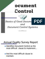 Document_Control