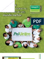 1 Revista_ProUnim_Novembro_2009