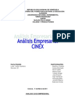 Analisis_empresa_cinex_