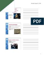 Procedimientos de Auditoria PC