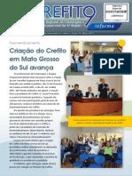 7 Informativo CREFITO9 Marco 2010