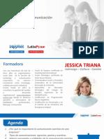 20598_Diplomado_Gestion_de_la_Comunicacion_Asertiva_Marzo_8_2021