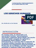 1 HISTORIA DE LOS DDHH