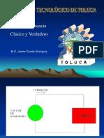 Factor_de_Potencia_presentacion