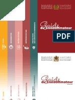 GuideConsommateur Fr