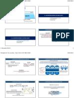 Management de La Qualité_Chap 2 Norme ISO 9001v 2015