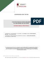 CNB-MODELE_2020-02-11_TXT_conventions-honoraires-divorce-consentement-mutuel-toutes-procedures[P]