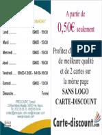 carte-discount-a4