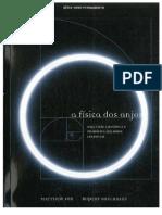 PDF a Fisica Dos Anjos Sheldrake Compress