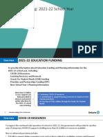 Technical Briefing Education - 04May2021 (en)
