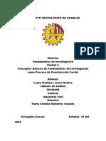 Portafolio de Fundamentos de la investigacion