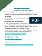 Teoria cuantica_Cuestionario_Leyva Martinez_20340098