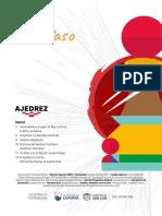 Revista_Ajedrez_2edicion