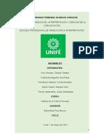Informe 2 pro (1)