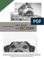 Feed-Food-brochure