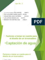 EXPOSICION DE CLASE VIRTUAL GRUPO 2 SECCION I   FECHA      02-5-2020 subir portal