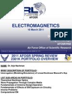 7. Nachman - Electromagnetics