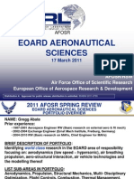 2. Abate - EOARD Aeronautical