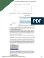 [PDF] Cours et exercices avancé pour apprendre le langage C et C++ _ Formation informatique