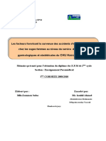 mémoire safae finale111 (1)