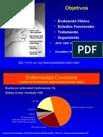 angina cronica[1]. J.clase