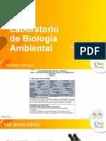 UNAD_plantilla_presentacion_centros (2) (2)