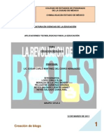 BLOG.docx_docfinal