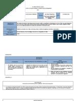 Formato Plan Clase (1)