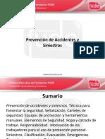 prevencion_de_accidentes_y_siniestros