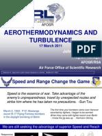 6. Schmisseur - Aerothermodynamics