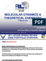 Chemical engineering ebook 6500 catalysis ceramics 7 berman molecular fandeluxe Images