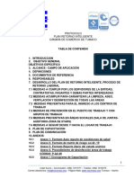 Protocolo -Plan de Retorno-firmado Enviado a La Alcaldia