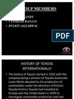 27346743-Management-Toyota (2)
