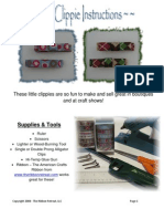PDFMiniClippieInstructions