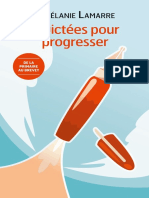 DICTEES_POUR_PROGRESSER