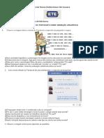 Documento PDF 2