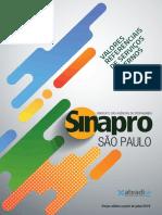 FolderValoresRefs_Digital_SinaproSP_jul19_AF