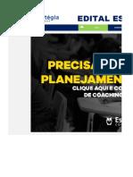 Edital Estratégico_SEFAZ DF_AUDITOR FISCAL(retificado) (1)