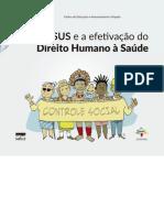 cartilha-ceap(1)