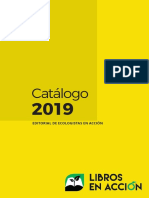 2019-catalogo-libros-en-accion