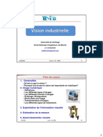Vision Industrielle-20