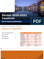 Darden_Casebook_2020