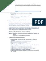 aind3207_s5_ejercicios (2) Aplicación  de Pareto e Ishikawa(1)