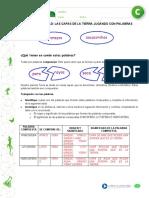 articles-19424_recurso_pauta_docx