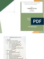 CLASE 14_CRONOGRAMA Y PRESUP