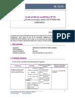guia producto academico 02 DERECHO DE CONTRATOS PARTE GENERAL